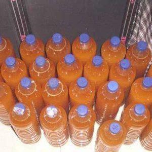 Ginseng Teki obat merpati arsip merpati org