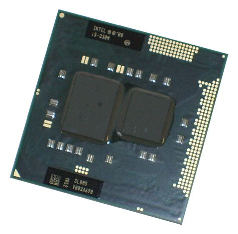 Intel I3 4150 Processor 3m Cache 350 Ghz slbu5 intel 174 core i3 350m processor 3m cache 2 26 ghz enlarged preview