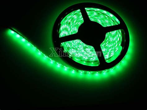 12 Volt Led Strip Lighting Top Epistar Smd5050 Led Ribbon 12 Volt Led Lights Strips