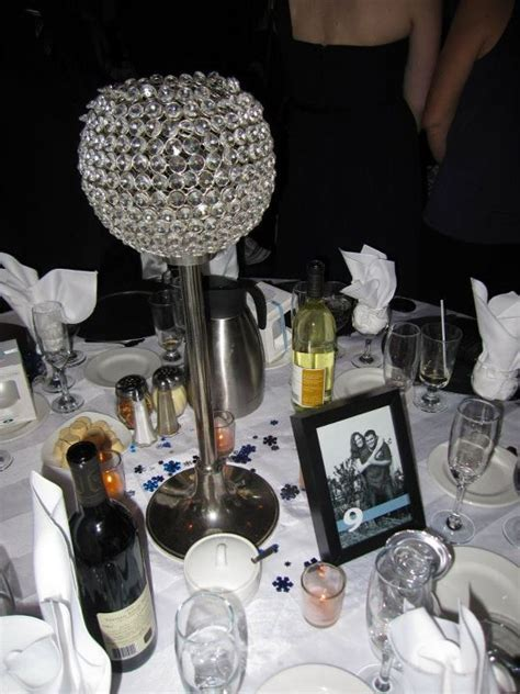 cheap winter wedding decorations the winter wedding ideas in magical decoration best
