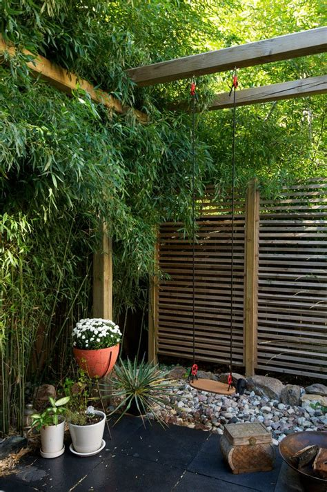 bamboo ideas for backyard 17 best images about kings highway colums on pinterest