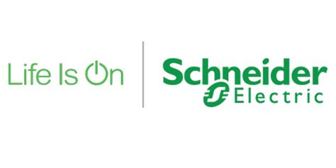 schneider electric logo schneider electric smart health