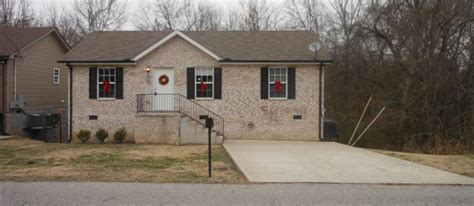 houses for rent madison tn rent to own homes in middle tennessee 1047 north dupont ave madison tn