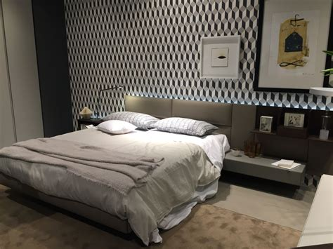 modern wallpaper for bedroom what is contemporary design