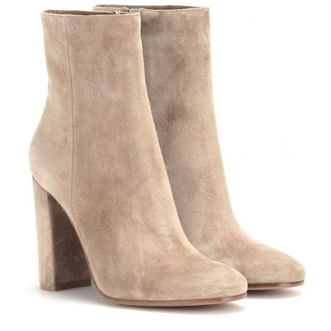 25 best ideas about ankle boots on