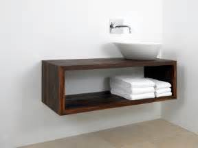 diy floating bathroom vanity 2014 home design elements