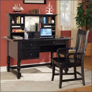 Black Corner Computer Desk With Hutch by Black Corner Computer Desk Uk Desk Home Design Ideas