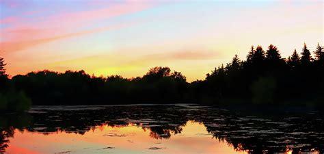 loafer lake loafer lake 28 images loafer s lake loafers lake i