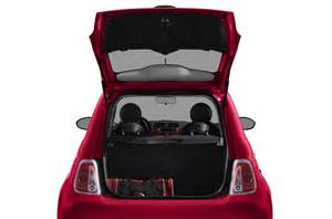 2012 Fiat 500 Pop Hatchback Review 2012 Fiat 500 Price Photos Reviews Features