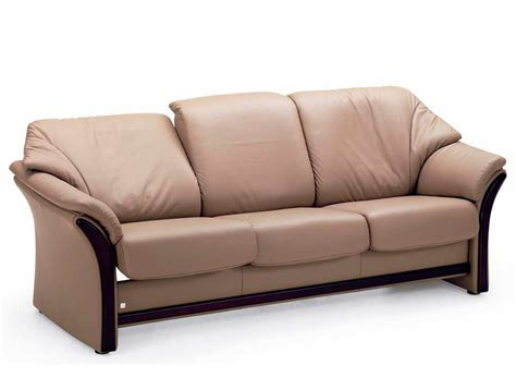 low back sofa designs low back reclining sofa teachfamilies org