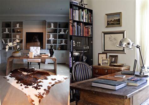 elegant ideas plus design plus home office decor decor masculine office decorating ideas trend yvotube com