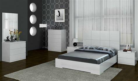 mobile tv da letto mobile da da letto mobili tv da letto