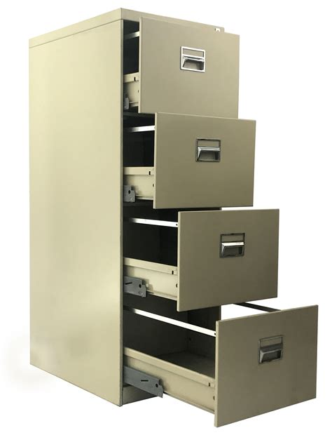 filing cabinet 4 drawer used used 4 drawer filing cabinet absoe
