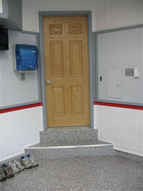pvc beadboard for bathroom walls 78 best ideas about pvc beadboard on bathtub