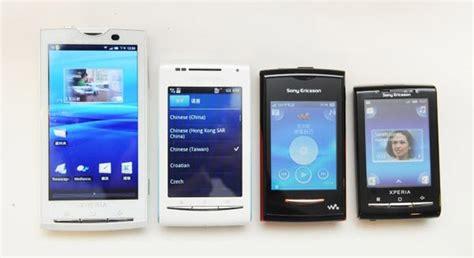 Harga Samsung X8 sony ericsson xperia x8 dan se x10 spesifikasi berapa