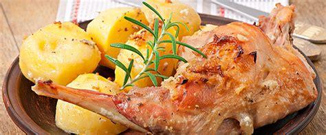 ricette come cucinare il coniglio come cucinare il coniglio al meglio per esaltarne il
