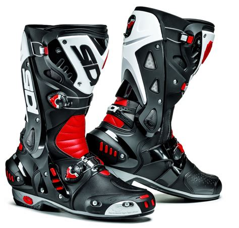 low cut motocross boots motocyklov 225 obuv sidi racing touring tex