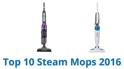 best steam mop reviews best steam mop review for 28 images best selling steam