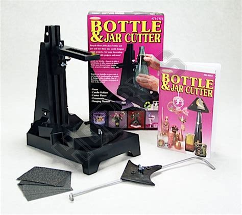 wine bottle cutter home depot bottle cutter machine shop