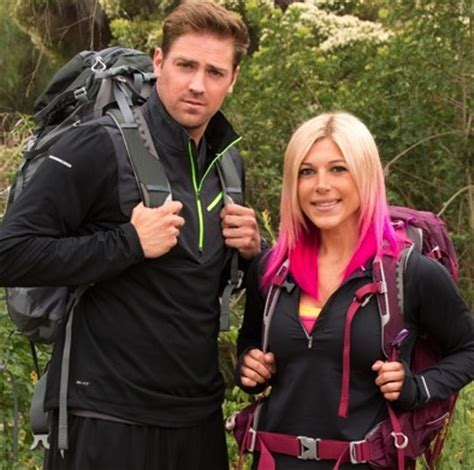 Acceptable Tv Premieres This Tonightget Ready To Laugh Courtesy Of Black And Dig The Exclusive Trailer by The Amazing Race Season 23 Premiere Neon