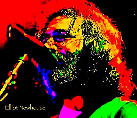 china doll jerry garcia 17 best images about r i p jerry garcia