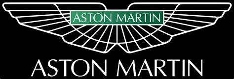 Aston Martin Symbol by Logo Aston Martin Tous Les Logos