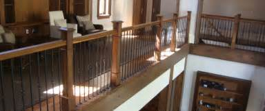 stairs glamorous banister railings indoor stair railings