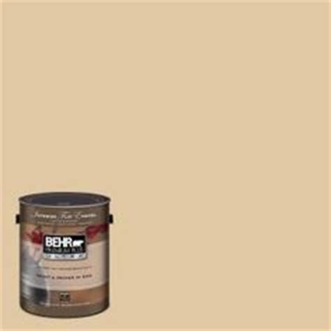 1000 images about paint on behr bavarian and behr premium plus