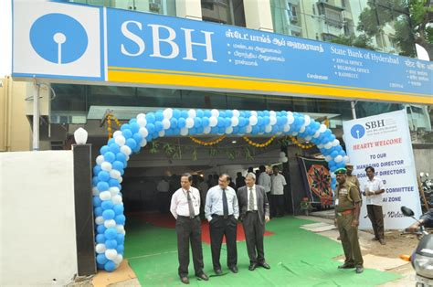 Canara Bank Gift Card - state bank of india zonal office in hyderabad you can