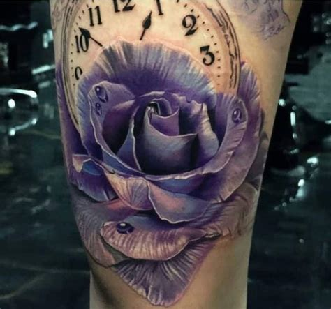thigh tattoo cover ups 22 best and amazing cover up tattoos designs sheideas