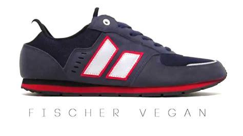 macbeth fischer schuhdealer sneakerclip