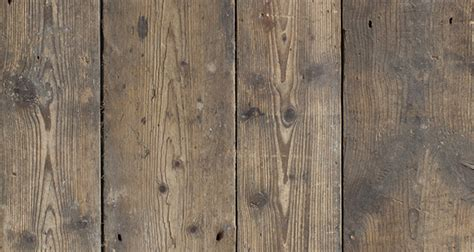 1 Inch Floor Board - pine floorboards 100 genuine reclaimed pine