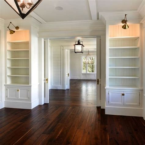 foyer room 17 best images about gt shiplap wainscoting