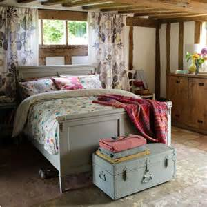 Rustic Country Bedroom Design Ideas 50 Rustic Bedroom Decorating Ideas Decoholic