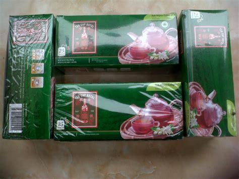 Teh Hijau Botol jual green tea teh hijau cap botol bin muhsin