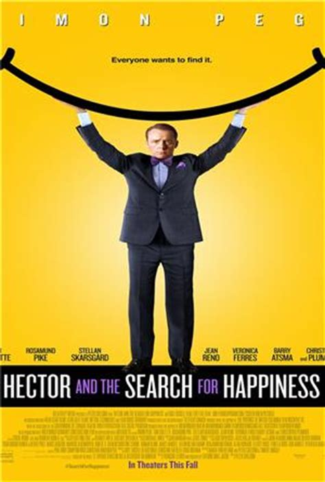 Hector And The Search For Happiness hector and the search for happiness 2014 720p 720x300 with torrent