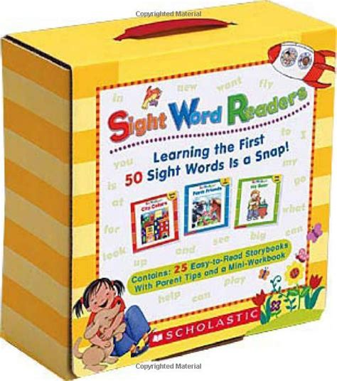 sight word readers 50 sight word phrases sight words for books pin by vicki wilson on reading writing and arithmetic