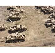 هل يتكرر سيناريو الحرب الإيرانية  العراقية؟ جنوبية