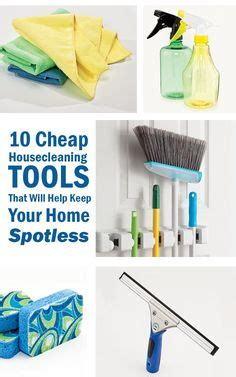 consumer reports best bathroom cleaner 1000 images about bathroom tips and tricks on pinterest