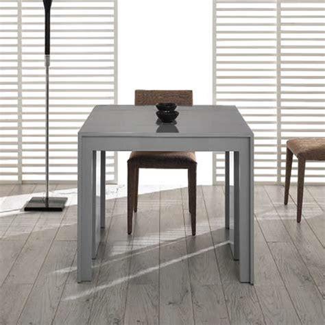 lade da tavolo classiche ceramica consolle allungabile tavolo da pranzo lie