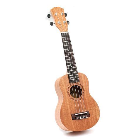Gitar Ukulele By Sports buy wholesale ukulele mahalo from china