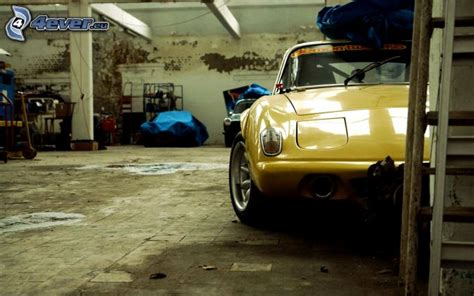 oltimer garage oldtimer