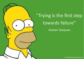 Homer Simpson Love Quotes by Pics Photos Simpsons Quotes