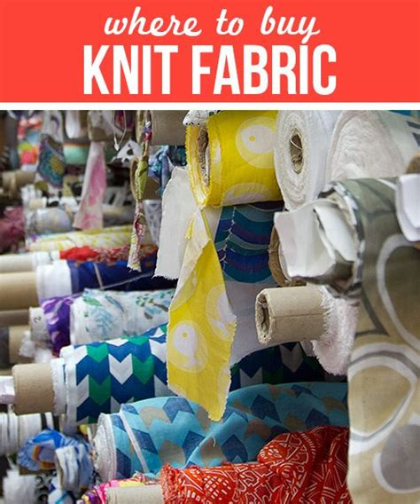 buy fabric online best 25 buy fabric online ideas on pinterest buy fabric