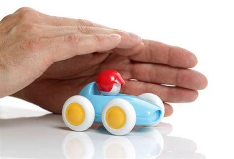 Comment Arreter Assurance Voiture comment arreter une assurance voiture