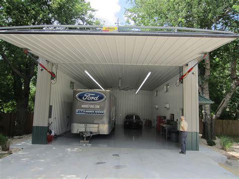 12 Ft Garage Door by 12 Foot Garage Door Wageuzi