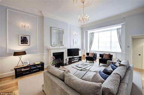 million  buy  luxury home