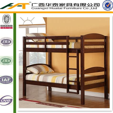 where can i buy cheap bunk beds where can i buy a cheap futon mattress 28 images beds