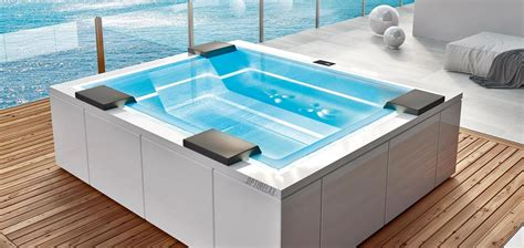 jakusie garten whirlpool outdoor optirelax 174 spa whirlpools f 252 r aussen