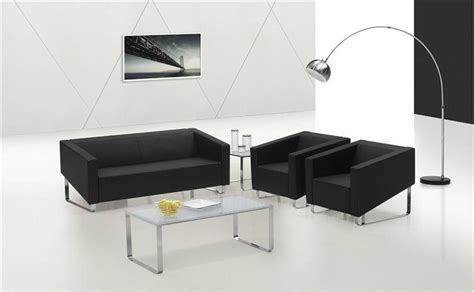 lobby furniture for office modern office lobby sofa furniture for reception area cf